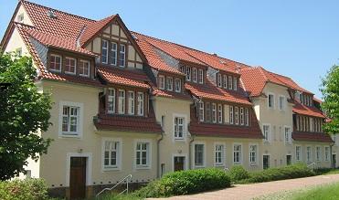Schönborn-Dreiwerden (Rossau), Zum Zschopautal 32-40