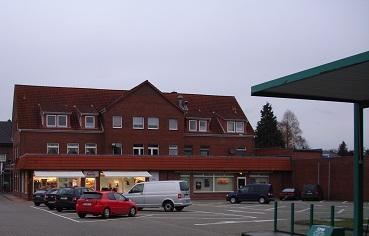 Bahnhofstr. 48-50 in Wittingen